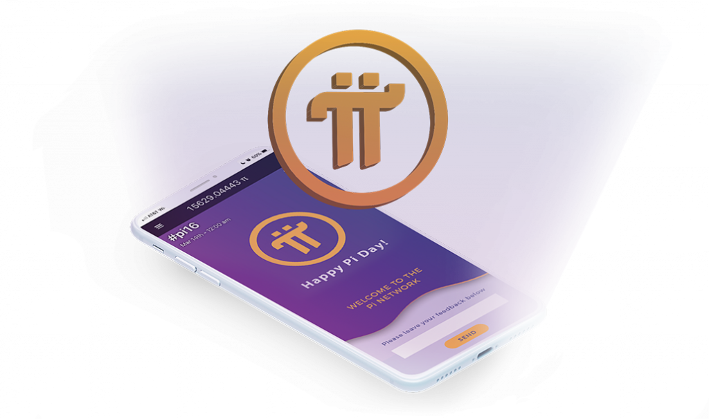 Pi new cryptocurrency to mine on mobile phone