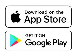 download pi app