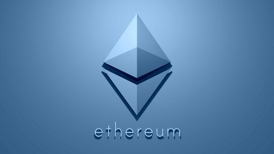 Ethereum blockchain smart contract