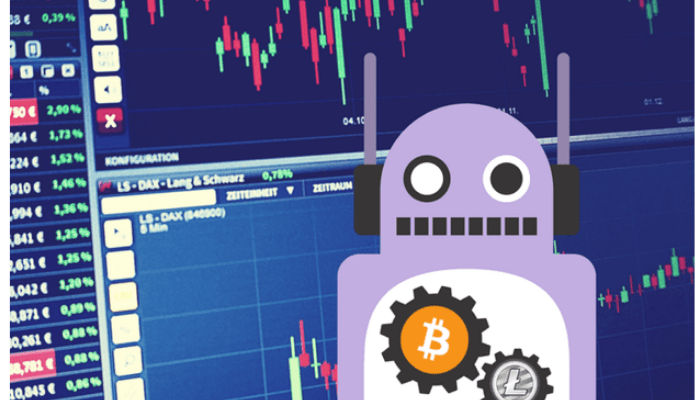 Advantages and disadvantages of trading bots