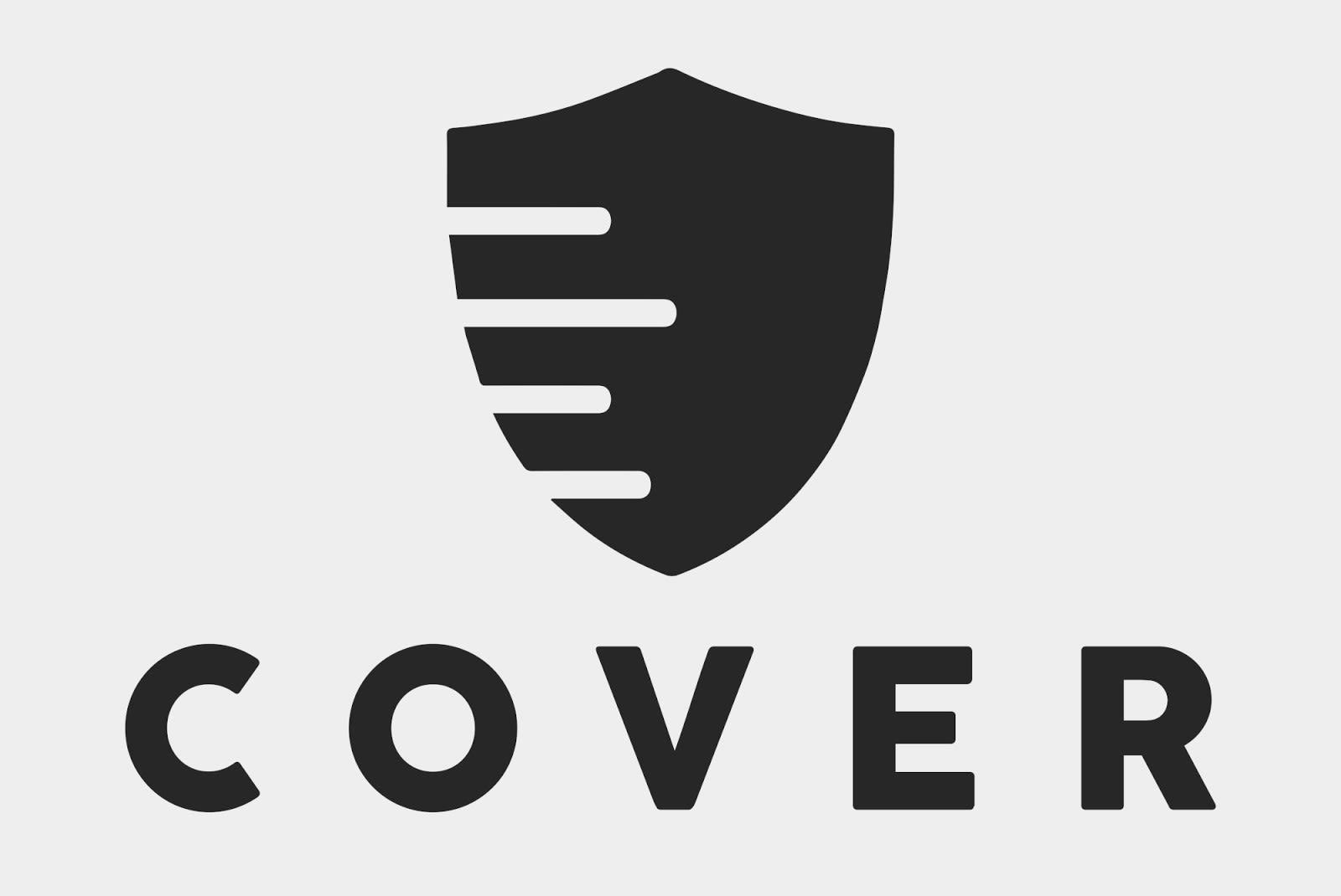 cover protocol token shut down